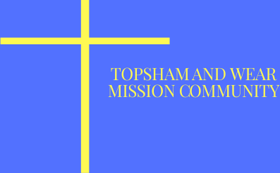 Topsham and Wear Mission Community